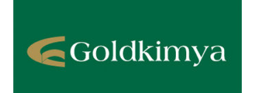 Goldkimya