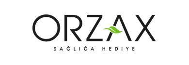 orzax